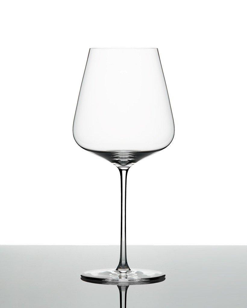 zalto, zalto glazen, zalto glas, zalto denk'art, zalto wijnglazen